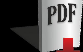 Converting PDF to JPG Online