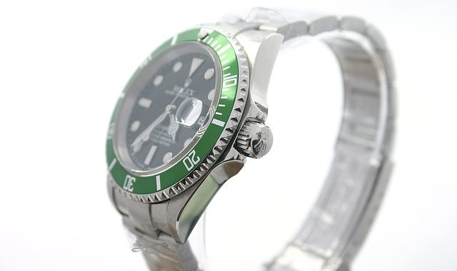 4 Best Rolex Watches To Focus Your Attention