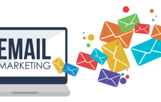 How to Improve Ecommerce Sales Using Email Marketing?