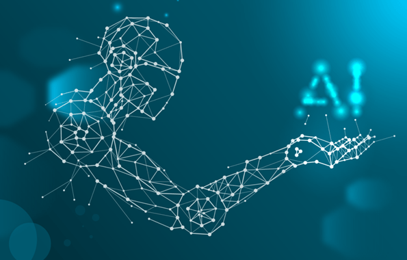 7 Ways AI is Revolutionizing the Entertainment Industry