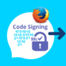 What Is Code Signing Certificate and How Does It Work?
