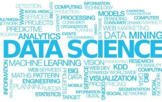 Top Data Science Job Roles and Salaries