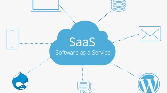 Discover and save on saas Products