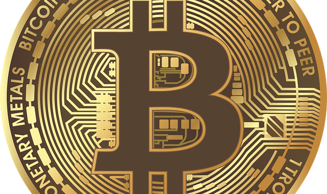 Features to Look for Choosing the Right Bitcoin Wallet