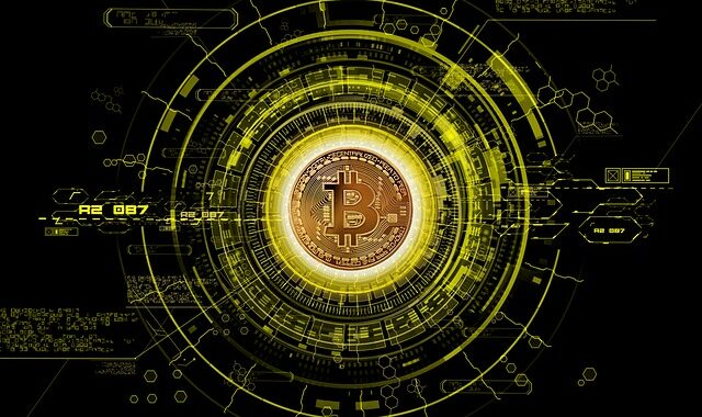 What is The Meaning of BTC HODL & Should You See to It ?