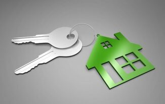 The 3 Reasons to Buy Real Estate