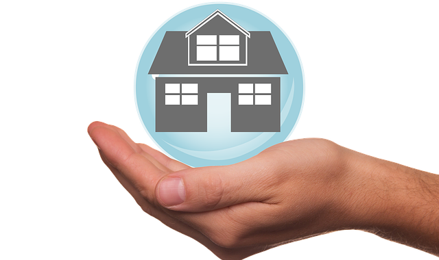 Why do you need a home insurance policy?
