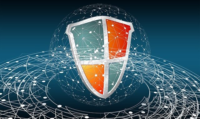 Why Should you consider Automating Security in Office Environments ?