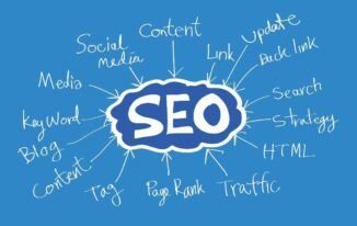 How to find the best local seo in your area in 2021