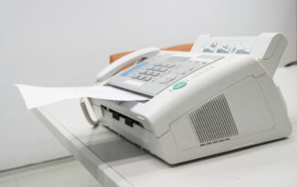 Meet Your Business Needs with Customized Email to Fax Solutions