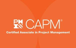 CAPM EDUCATION COURSES: important points when choosing CAPM EDUCATION course