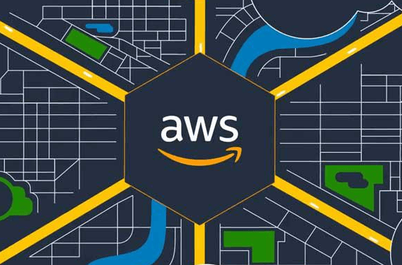 How to Sell on AWS Marketplace?