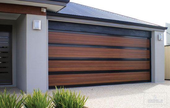Troubleshooting Your Garage Door