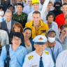 The Importance of Workers' Compensation