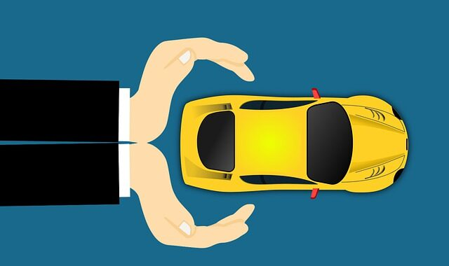 How to Be Smart When Making Car Insurance Claims ?