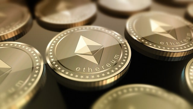 What Makes Ethereum a Great Investment Tool ?