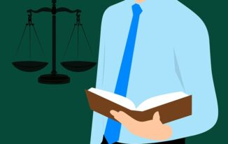 3 Reasons to Hire a Lawyer with Crimes of a Sexual Nature