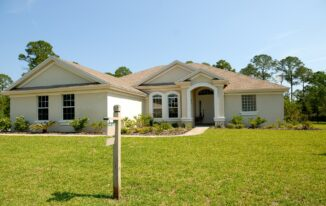 Consider the Option of a Home Warranty