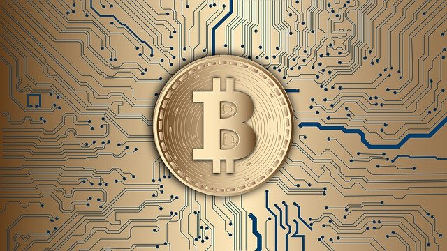 Before Investing in Bitcoin, You Need to Know a Few Things, Let's Know What it is