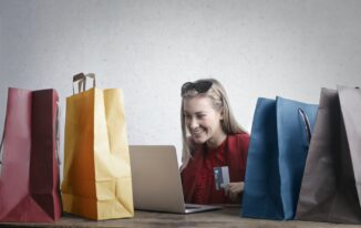Get the Facts About E-Commerce Payment Processing