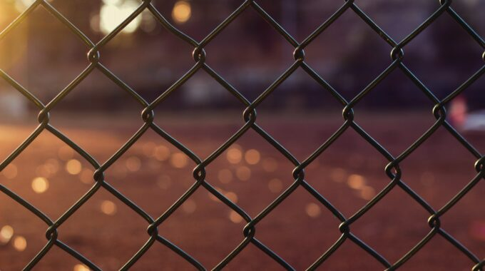 The Top Benefits of Installing an Aluminum Fence