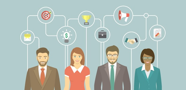 Incentive Programs That Can Leverage Business Growth