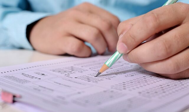Why Should You Opt for SBI PO Free Mock Test