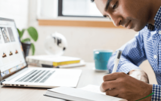 Seven Convenient Study Options You Must Consider