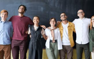 Workforce Management: Seven Essentials One Must Consider