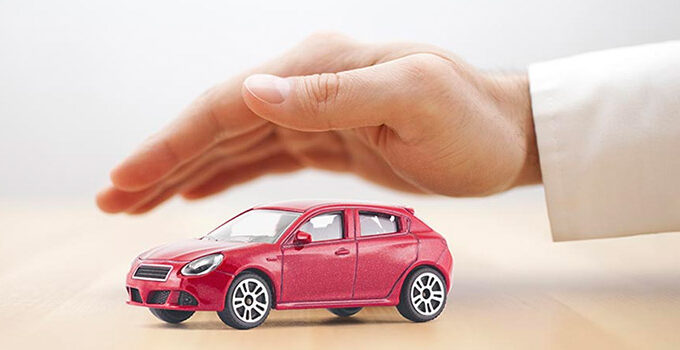 Factors and Events That Can Increase Car Insurance Costs
