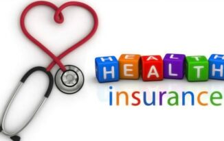 Why Health Insurance is important in 2021