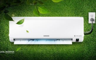 Top 6 Tips to Choose the Best Air Conditioner for Your Home