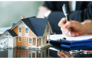 GLM Mortgage Group, Vancouver : What is Brokerage for Mortgage?