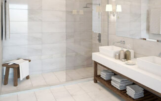 Checklist of 5 Things to Consider Before Starting Your Bathroom Remodel