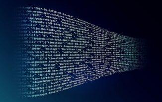 Cryptography: The Encryption Phenomenon In Digital Economy