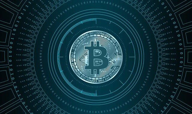 Forms Of Cryptocurrency that are Still Unrecognized