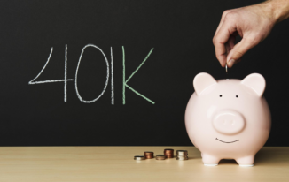 A Beginner's Guide to 401k Retirement Plans