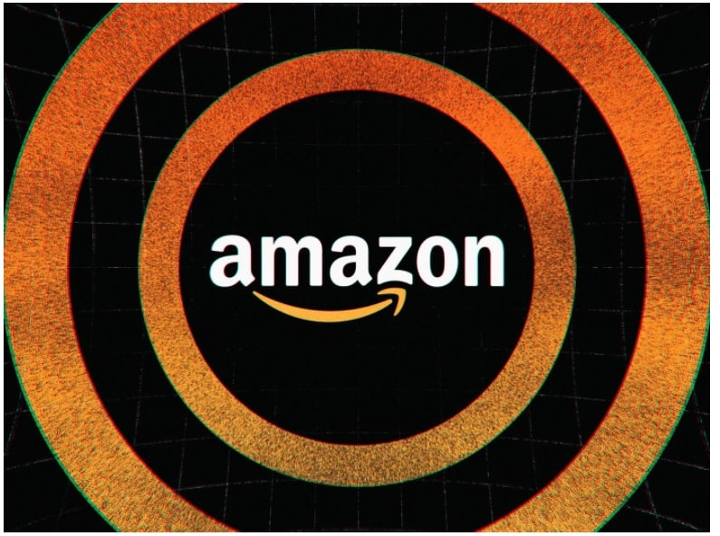 Factors to Consider Before Choosing an Amazon Consulting Agency