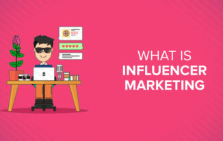Why Should Brands Devote More Resources To Influencer Marketing?