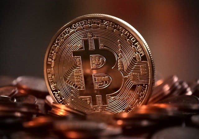 Interesting Facts You Need to Know About Bitcoin
