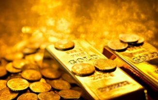 Top Reasons to Invest with A Reputable Gold Company