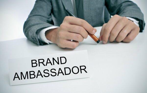 Brand Ambassador Event Staffing : Why You Need a Brand Ambassador