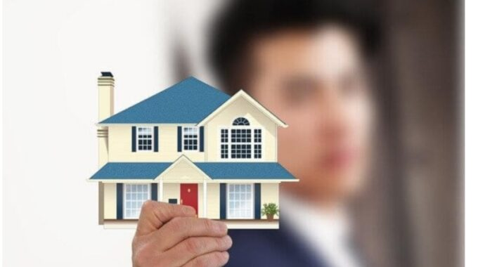 What Is Property Investment SIC Codes for the UK?