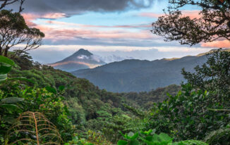7 Reasons Why Relocating to Costa Rica Will Improve Your Life