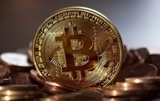 What are some ways investing in bitcoin can fundamentally alter our lives? (2021)
