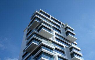 The Benefits Of Douglas Ebenstein Property Staffing