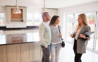 How to Find a Good Real Estate Agency in Denver