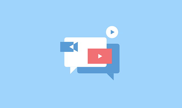 Video marketing tricks to boost your website traffic