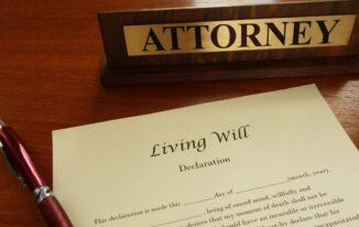 Everest Law Corporation – Choosing an Estate Attorney in Kelowna