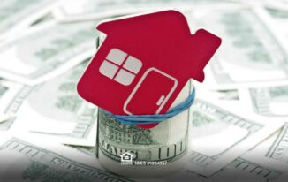 Down Payment Assistance Programs For First Time Home Buyers